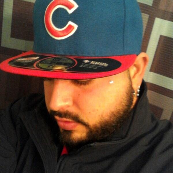 Spinner Top San Antonio Tattoo Artist - Firme Copias