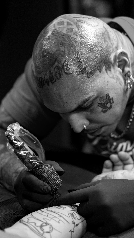 Best Tattoo Shop San Antonio Tx Firme Copias Tattoo